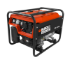 generator curent black&decker bd2200