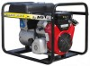 generator curent b&s10003_bsbe_se