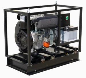 generator curent lombardini12001_lsde