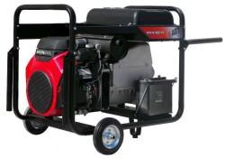 generator curent honda 14003hsber16