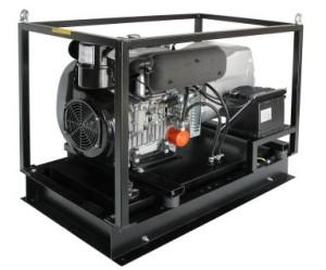 generator curent lombardini14003_lsde