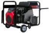 generator curent honda 16003hsber16