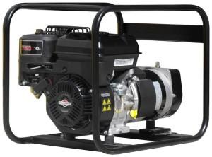 generator curent b&s 2501_bsb