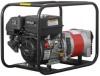 generator curent kohler3501_ksb
