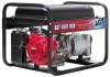 generator curent honda 4501hsb26r