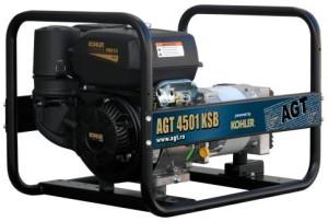 generator curent kohler4501_ksb