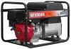 generator curent honda 8203hsbr16