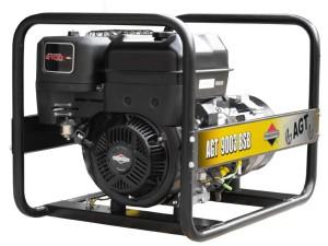 generator curent b&s9003_bsb_se