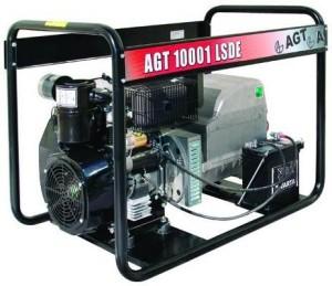 generator curent lombardini10001_lsde