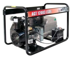 generator curent lombardini12003_lsde