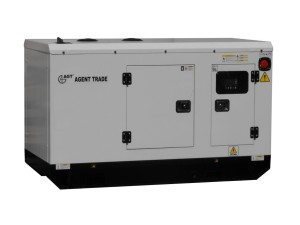 generator curent agt 17 dsea