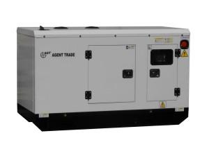 generator curent agt 33 dsea
