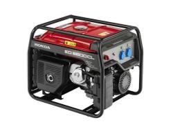 generator curent honda eg 5500 cl