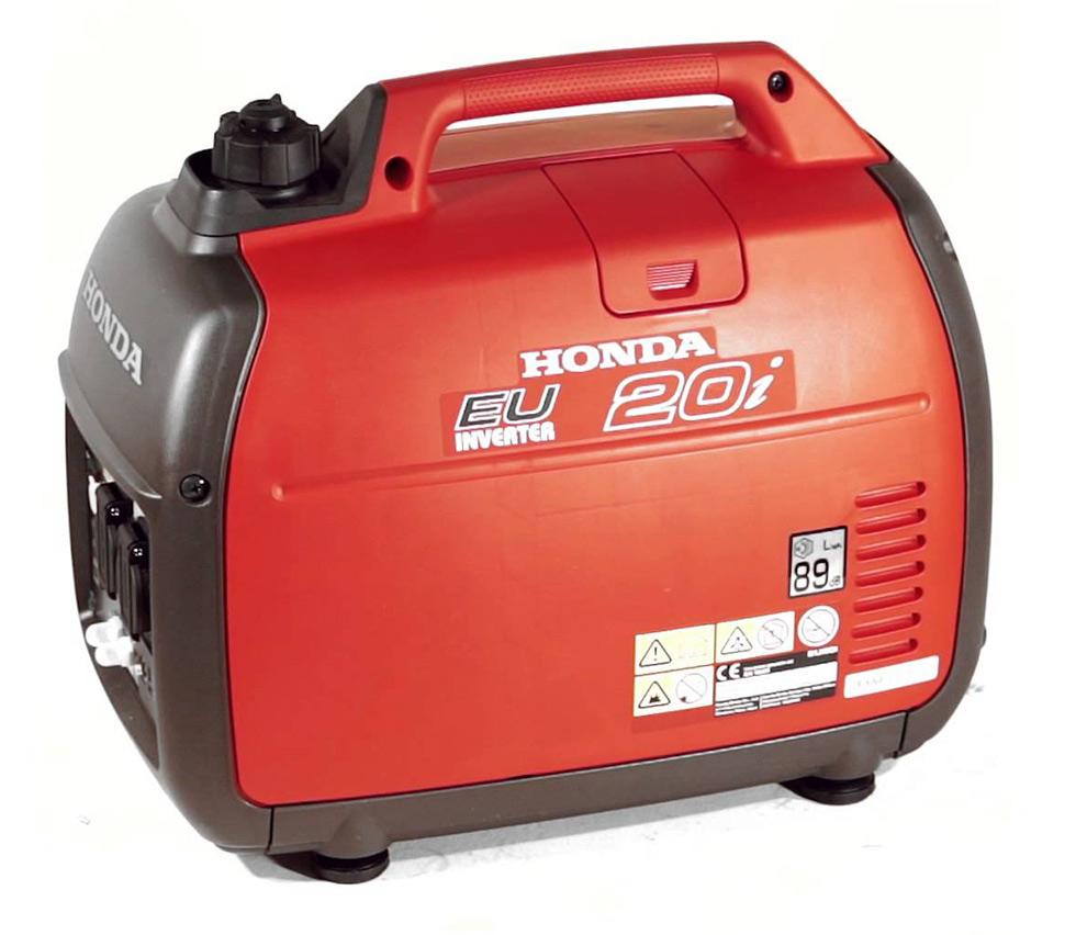 generator curent honda eu 22it1 1 6 kw generatoare de. Black Bedroom Furniture Sets. Home Design Ideas