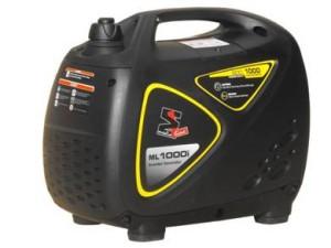 generator curent agt ml 1000i