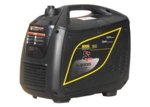 generator curent agt ml 2000i