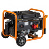 Generator curent Stager GG 7300-3W