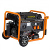 Generator curent Stager GG 7300EW