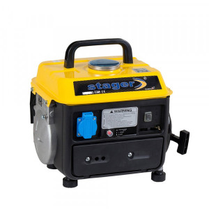 Generator curent Stager GG 950DC