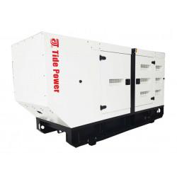 Generator curent Tide Power TC100C-F