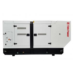 Generator curent Tide Power TC125C-T