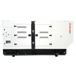 Generator curent Tide Power TC250C-F