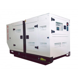 Generator curent Tide Power TC30C-T