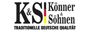 Vezi Lista Completa Konner&Shonen